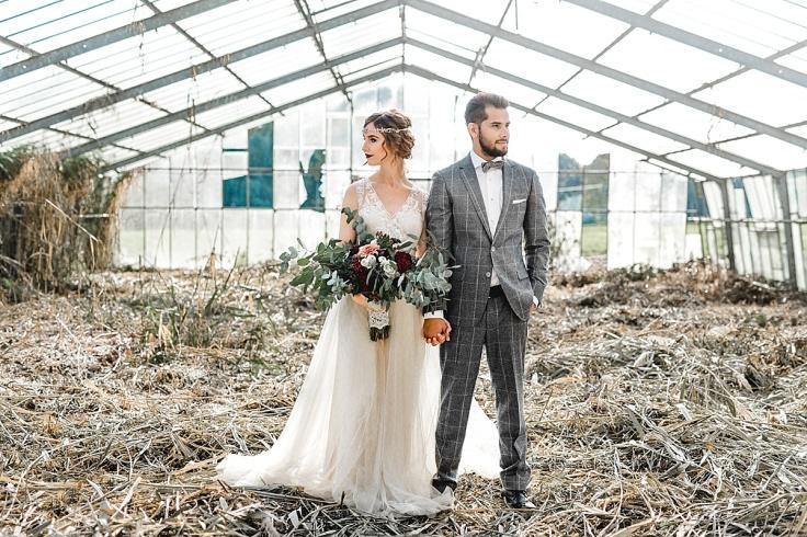 Hochzeit_Herbst_0010